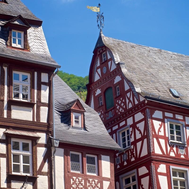 Schieferdeckung-Bernkastel-Kues-am-Markt-8