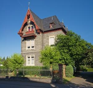 Schieferdach-in-der-Saaralee-2